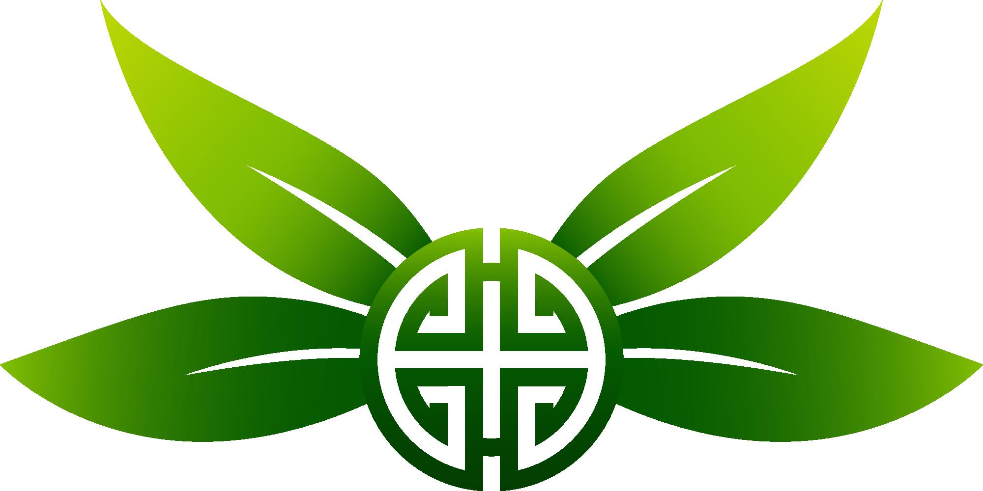 E-Kodama
