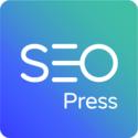 SEO Press